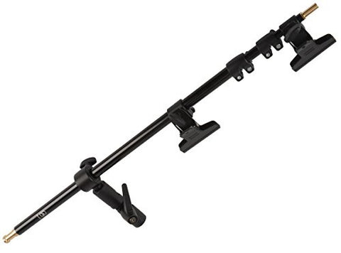 Studio-Assets Telescopic Light Disc Holder - Photo-Video - Studio-Assets - Helix Camera
