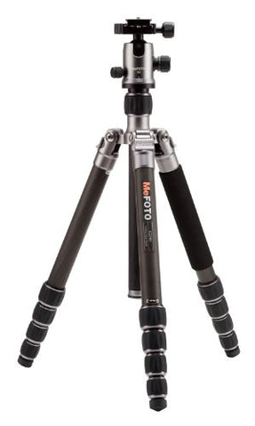 Mefoto Tripod Kit - Photo-Video - MeFoto - Helix Camera