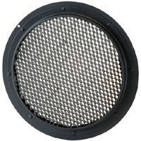 "Photogenic 7-1/2"" Medium Honeycomb Grid for the PowerLight Monolights.(PL7GC)"