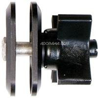 "Ikelite 1"" Ball Clamp Assembly"