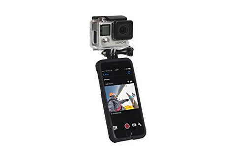 PolarPro GoPro Cell Phone Mount LCD-Proview - Photo-Video - Polar Pro - Helix Camera