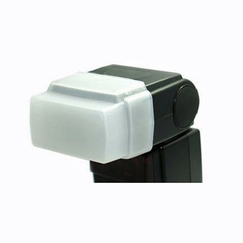 ProMaster Diffuser for Canon EX580 - Photo-Video - ProMaster - Helix Camera