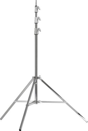 Kupo High Baby Stand, KS101112 - Lighting-Studio - Kupo - Helix Camera