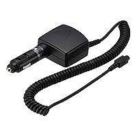 Nikon MH-17 Quick Charger for Car for EN-4, EN-3(S), and MN-15