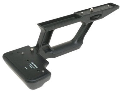 Olympus TCON-SA2 3X Extension B Holder Support Arm for E-10