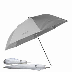 ProMaster Professional Compact Umbrella - Soft Light - 45''
