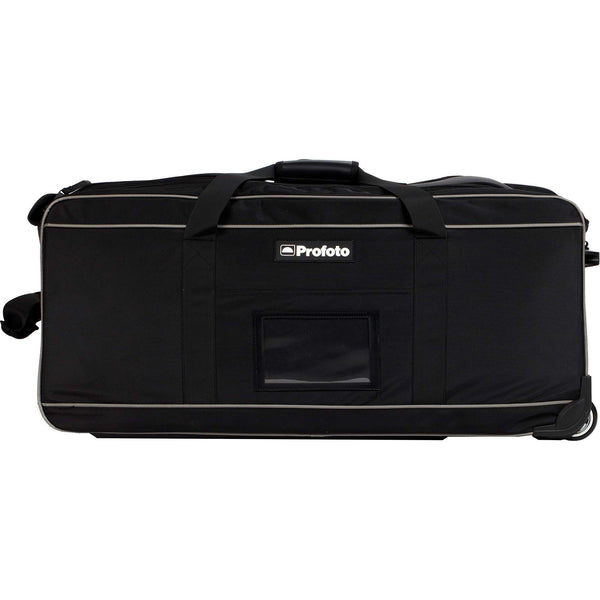Profoto Trolley Bag L