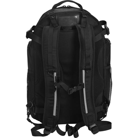 Profoto Backpack M