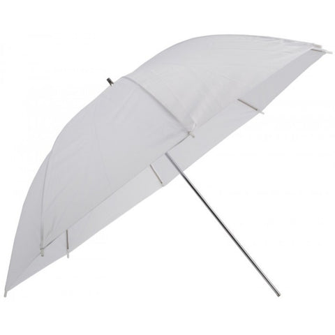 "Studio-Assets  33"" Translucent Umbrella - Lighting-Studio - Studio-Assets - Helix Camera"