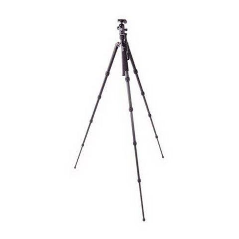ProMaster Professional XC525C Carbon Fiber Tripod with Ball Head - Photo-Video - ProMaster - Helix Camera