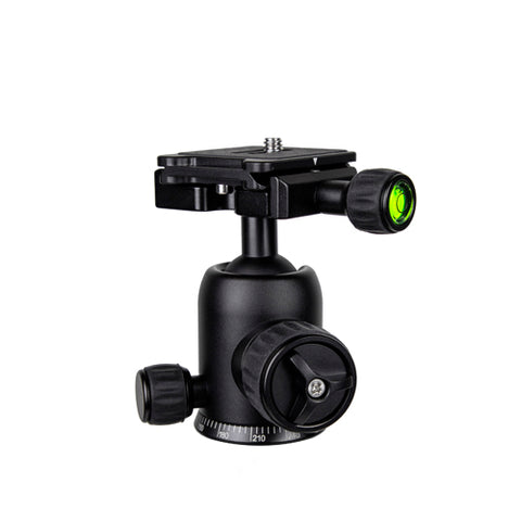 ProMaster XC-MH26 Ball Head - Black