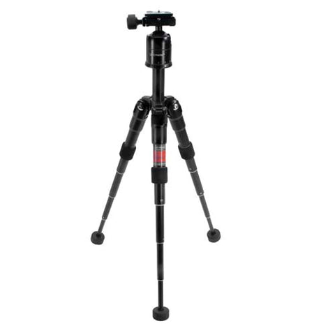 ProMaster TTS522 Tabletop Tripod with Ball Head