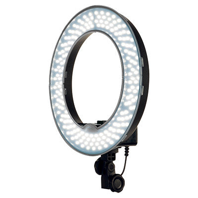 Smith Victor SV-RLED42 13.5 LED Ring Light #401610 - Lighting-Studio - Smith-Victor - Helix Camera
