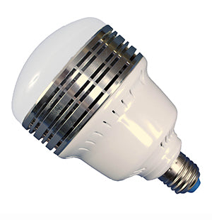 Smith-Victor 45 Watt LED Bulb