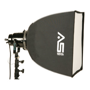 "Smith-Victor SBC22765UM - 22"" Square Heat-Resistant Softbox for 765SG"