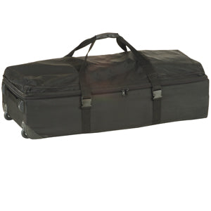Smith-Victor PL03CS Extra Large Cordura Soft Case with Wheels