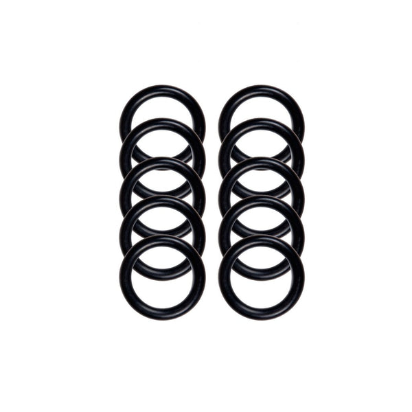Ikelite O-Rings for 1 Inch Ball Arm (Set of 10)
