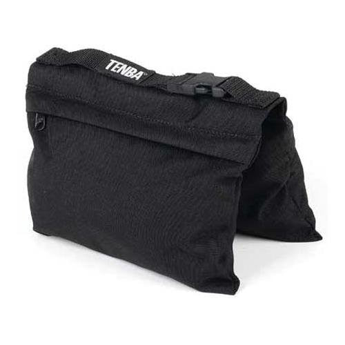 "Tenba Tools & Accessories Heavy Bag 10"" L - Photo-Video - Tenba - Helix Camera"
