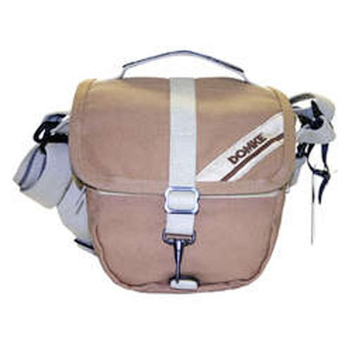 Domke F-9 JD Small Shoulder Bag