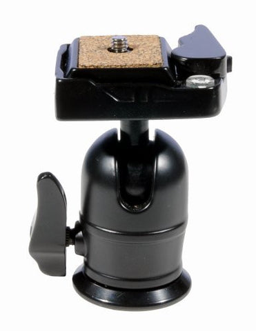 ProMaster BH26 Ball Head - Photo-Video - ProMaster - Helix Camera