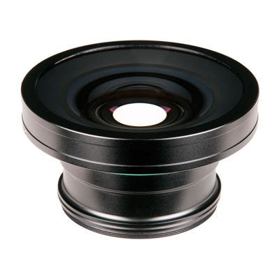 Ikelite W-30, 0.59x Wide-Angle Conversion Lens with a 67mm Mounting Thread. -  - Ikelite - Helix Camera