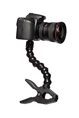 Dinkum Systems ActionPod PRO - Photo-Video - Dinkum - Helix Camera