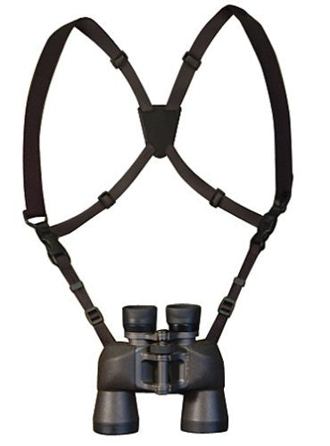 Nikon 6121 Prostaff Bino Harness - Sport Optics - Nikon - Helix Camera