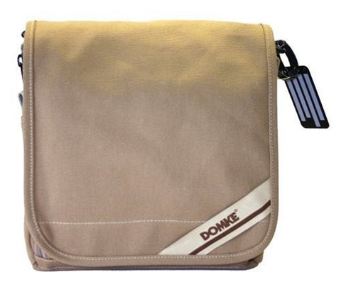 Domke Large Shoulder Bag - Photo-Video - Domke - Helix Camera