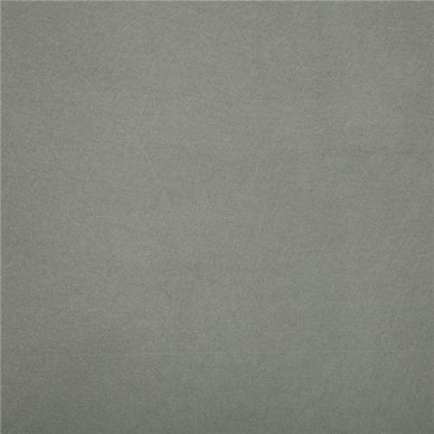 Studio-Assets Muslin for 8'x8' PXB System - Light Gray - Lighting-Studio - Studio-Assets - Helix Camera