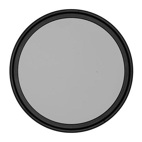 VU SION-ND1 Fixed Neutral Density Filter (Black)