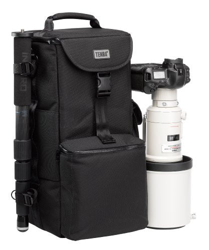 Tenba Transport 400mm 2.8 Long Lens Bags