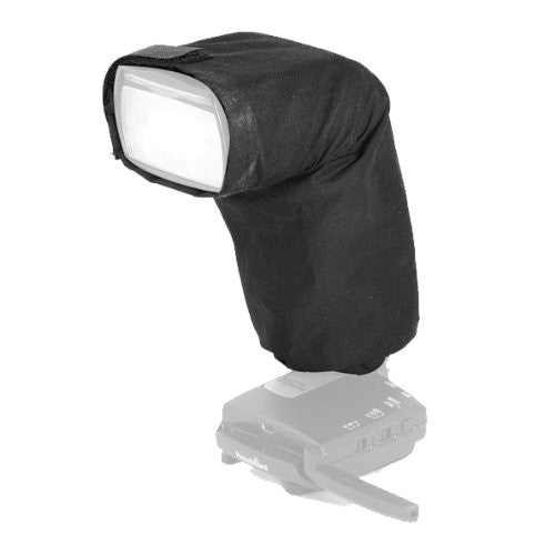 PocketWizard AC5 RF SoftShield (Black)