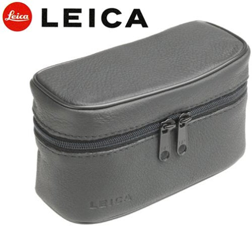 Leica Soft Leather Case for Minilux Zoom