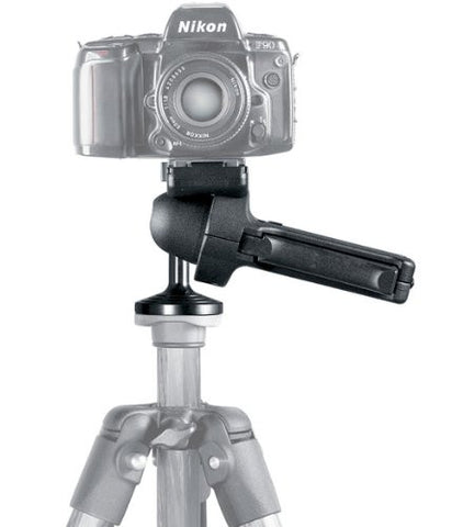 Manfrotto 322RC2 Joystick Head Short - Photo-Video - Manfrotto - Helix Camera