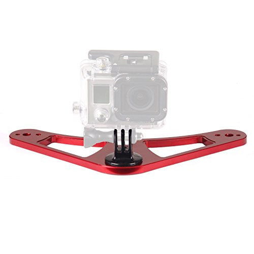 Ikelite Steady Tray for GoPro - Underwater - Ikelite - Helix Camera