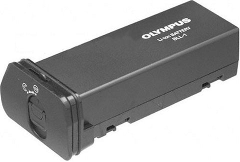 Olympus BLL-1 Li-ion Battery Pack for HLD-2 Battery Holder - Photo-Video - Olympus - Helix Camera