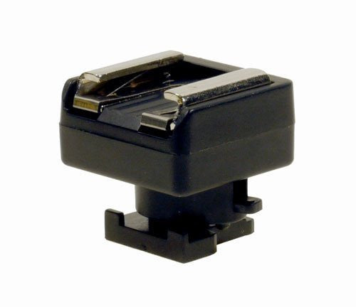 Promaster Shoe Adapter for Canon Mini Universal - Photo-Video - ProMaster - Helix Camera