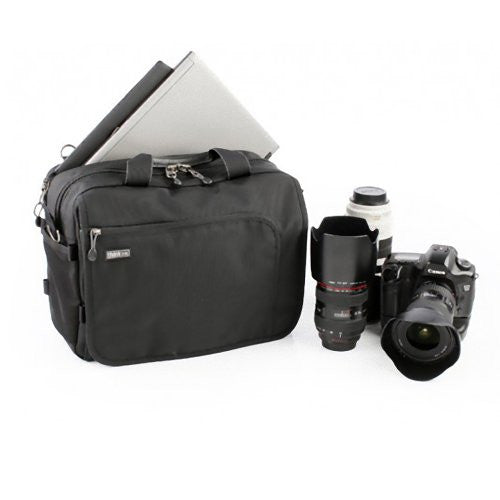 Urban Disguise 50 V2.0 Shoulder Bag - Photo-Video - Think Tank - Helix Camera