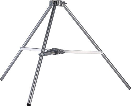 Kupo Kupole Tripod Base KD200412 - Lighting-Studio - Kupo - Helix Camera