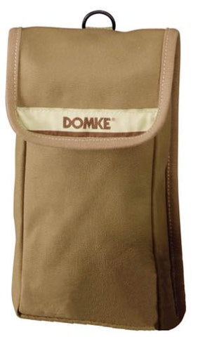 Domke Super Pouch - Photo-Video - Domke - Helix Camera