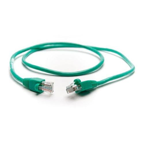 Limelite VB-1580 Mosaic 5 RJ45 Cable (Black)
