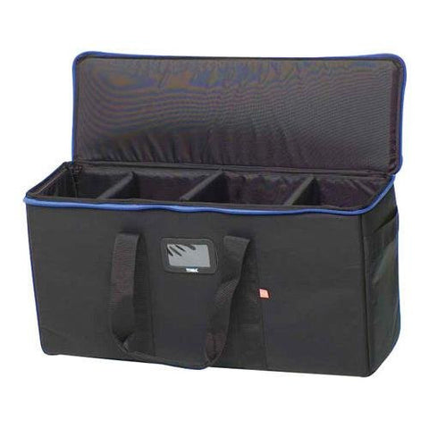 Tenba Car Case 28 - Photo-Video - Tenba - Helix Camera