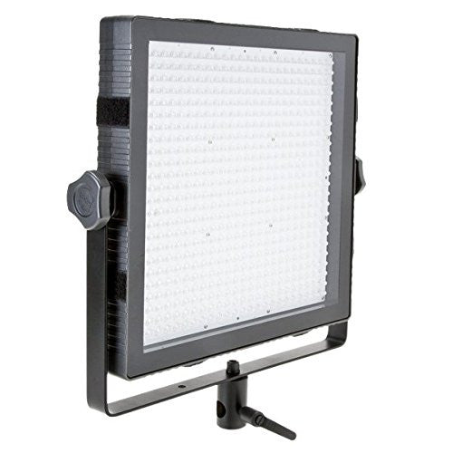 F&V X-520 60 Deg. Bi-Color LED Studio Panel - Lighting-Studio - F&V Lighting USA - Helix Camera