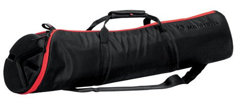 Manfrotto MB MBAG90PN Padded 90 cm Tripod Bag - Lighting-Studio - Manfrotto - Helix Camera