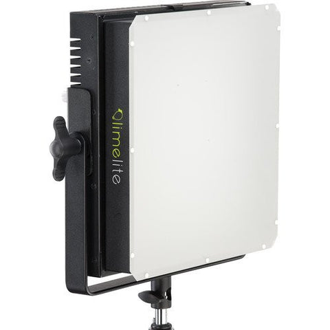 Limelite VB-1512 Mosaic Hardbox Diffuser (Black) - Lighting-Studio - Limelite - Helix Camera