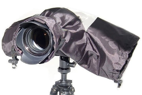 ProMaster Rain Jacket - Photo-Video - ProMaster - Helix Camera