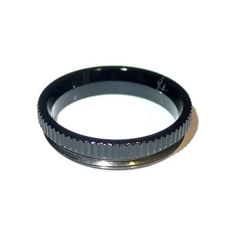 Nikon +2.0 Correction Eyepiece - Photo-Video - Nikon - Helix Camera