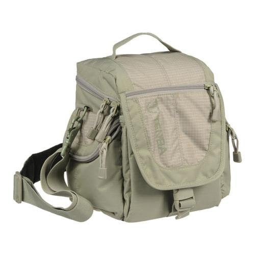 Tenba 637-352 Discovery Top Load (Sage/Khaki) - Photo-Video - Tenba - Helix Camera