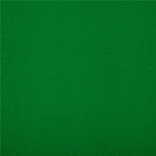 Studio-Assets Muslin for 8'x8' PXB System - Chroma Key Green