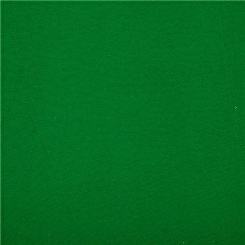 Studio-Assets Muslin for 8'x8' PXB System - Chroma Key Green - Lighting-Studio - Studio-Assets - Helix Camera